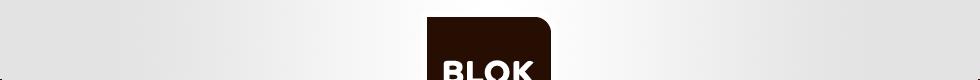 Logo Blok Hoveniers